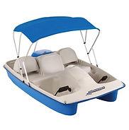 nwe pedal boat.jpg