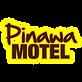 Pinawa Motel Logo