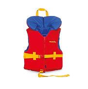 kids life jacket.jpg