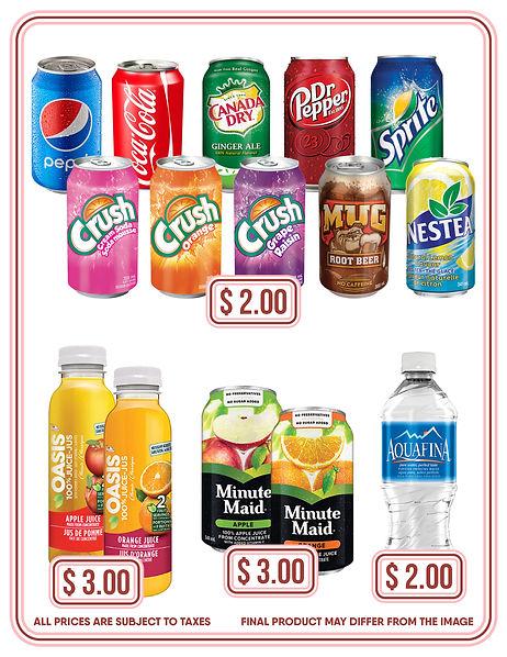 beverages menu 1.jpg
