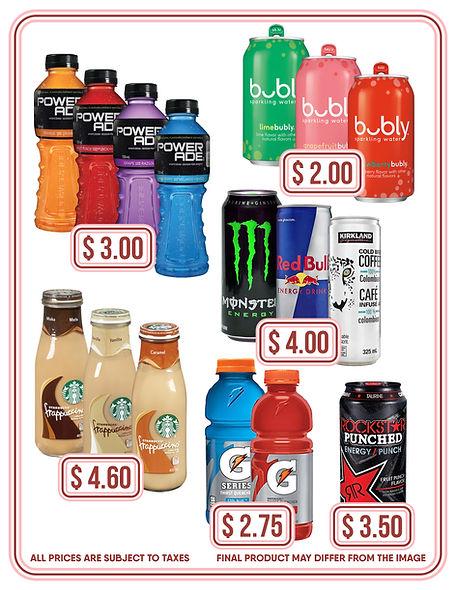 beverages menu 2.jpg
