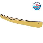 tim canoe 1.jpg
