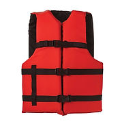 adult life jacket.jpg