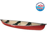 tim canoe 2.jpg