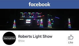 RobertsLightShow-FacebookPage-small.png