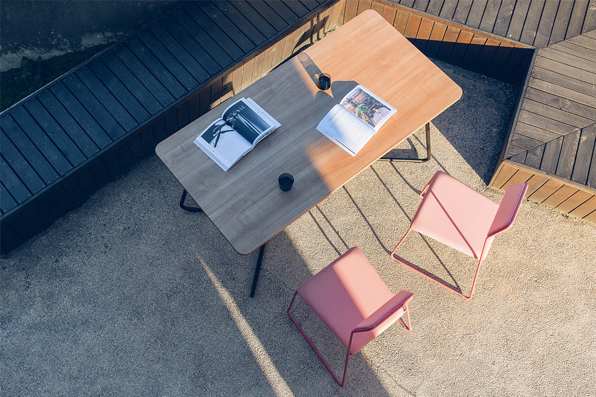 swan-table-12jpg