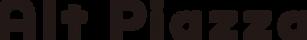 Alt_Piazza_logo-01.png