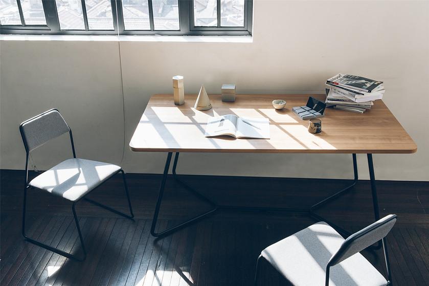 swan-table-6jpg