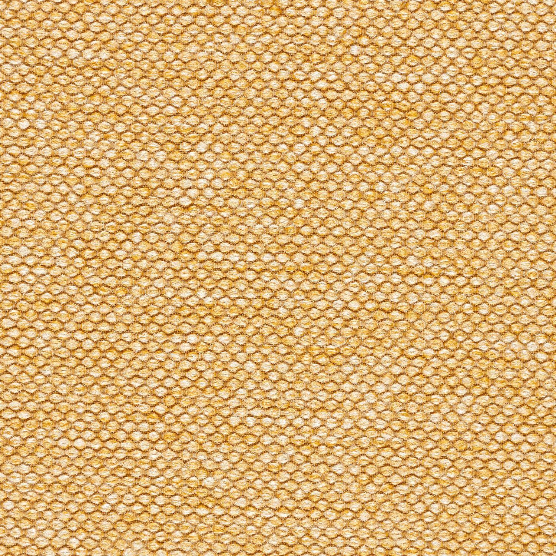 Low-D321_Sundew-Tweed