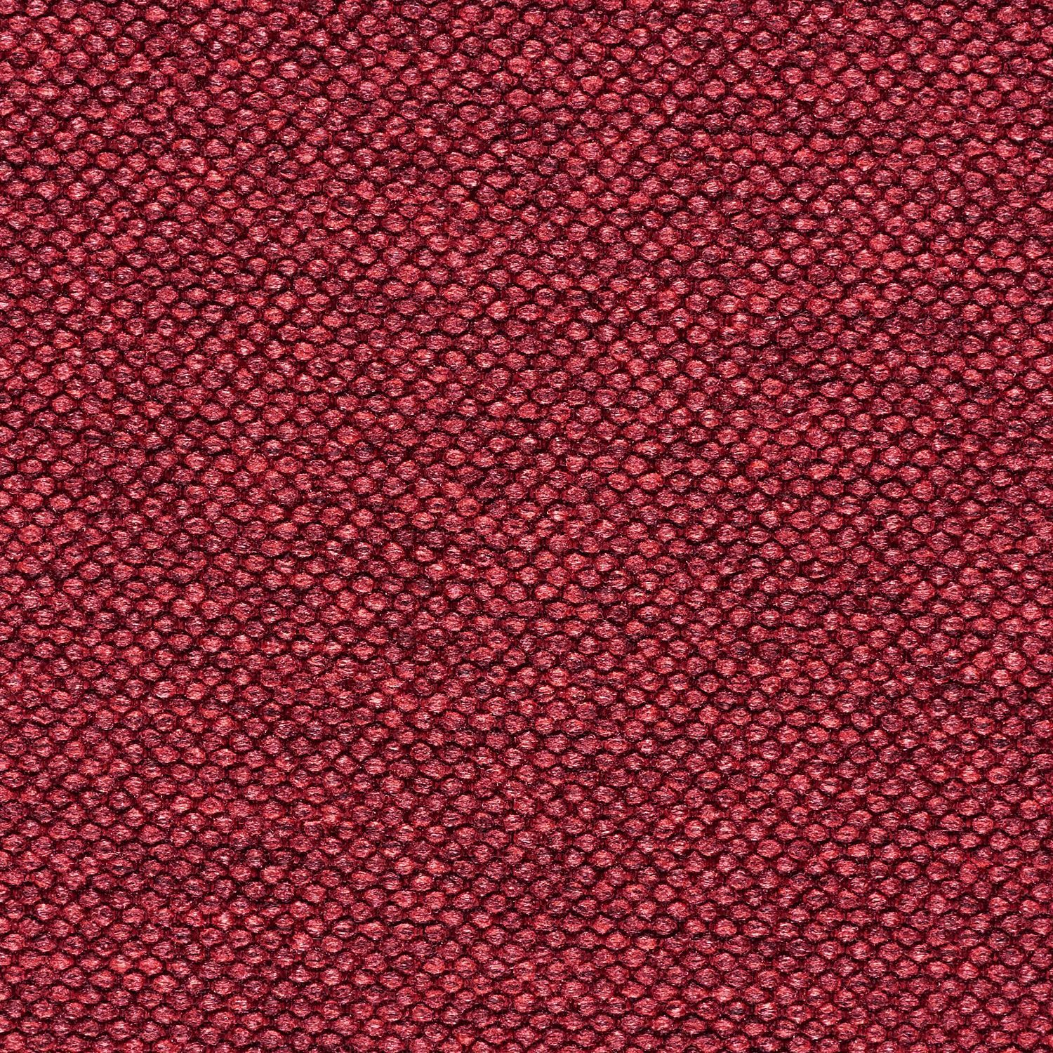 Low-D324_Madder-Tweed