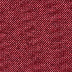 Low-D324_Madder-Tweed