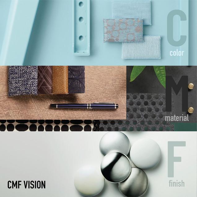Index_Visual_CMF_Vision.jpg