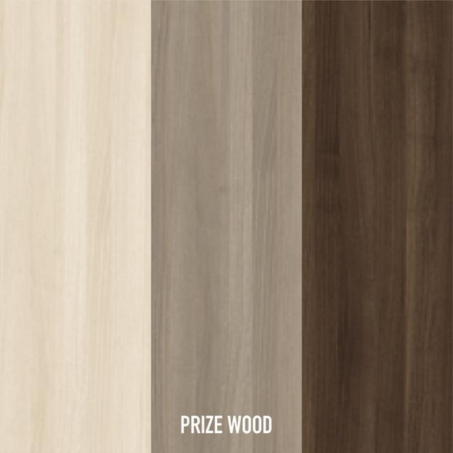Index_Visual_Prize_Wood.jpg