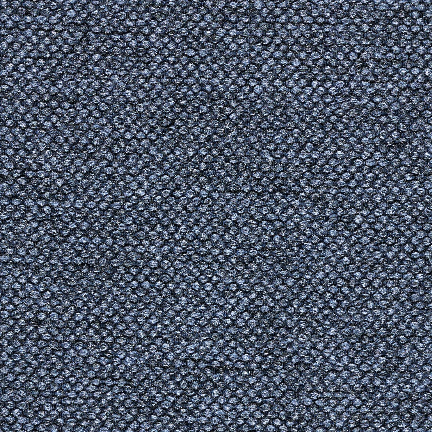 Low-D330_Ocean-Tweed