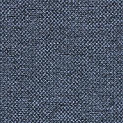 Low-D330_Ocean-Tweed