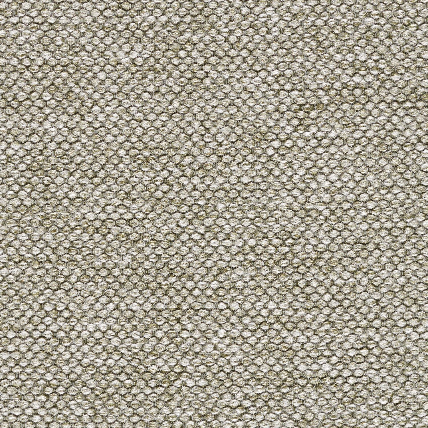 Low-D319_Sagebrush-Tweed