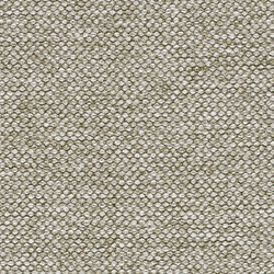Low-D319_Sagebrush-Tweed