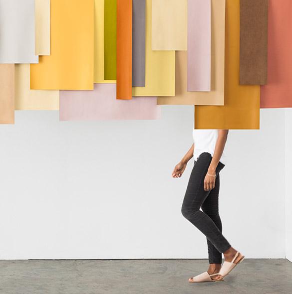 fabric-finder