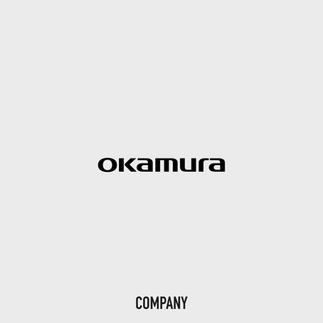 Index_Visual_20200902_Okamura_Corporatio