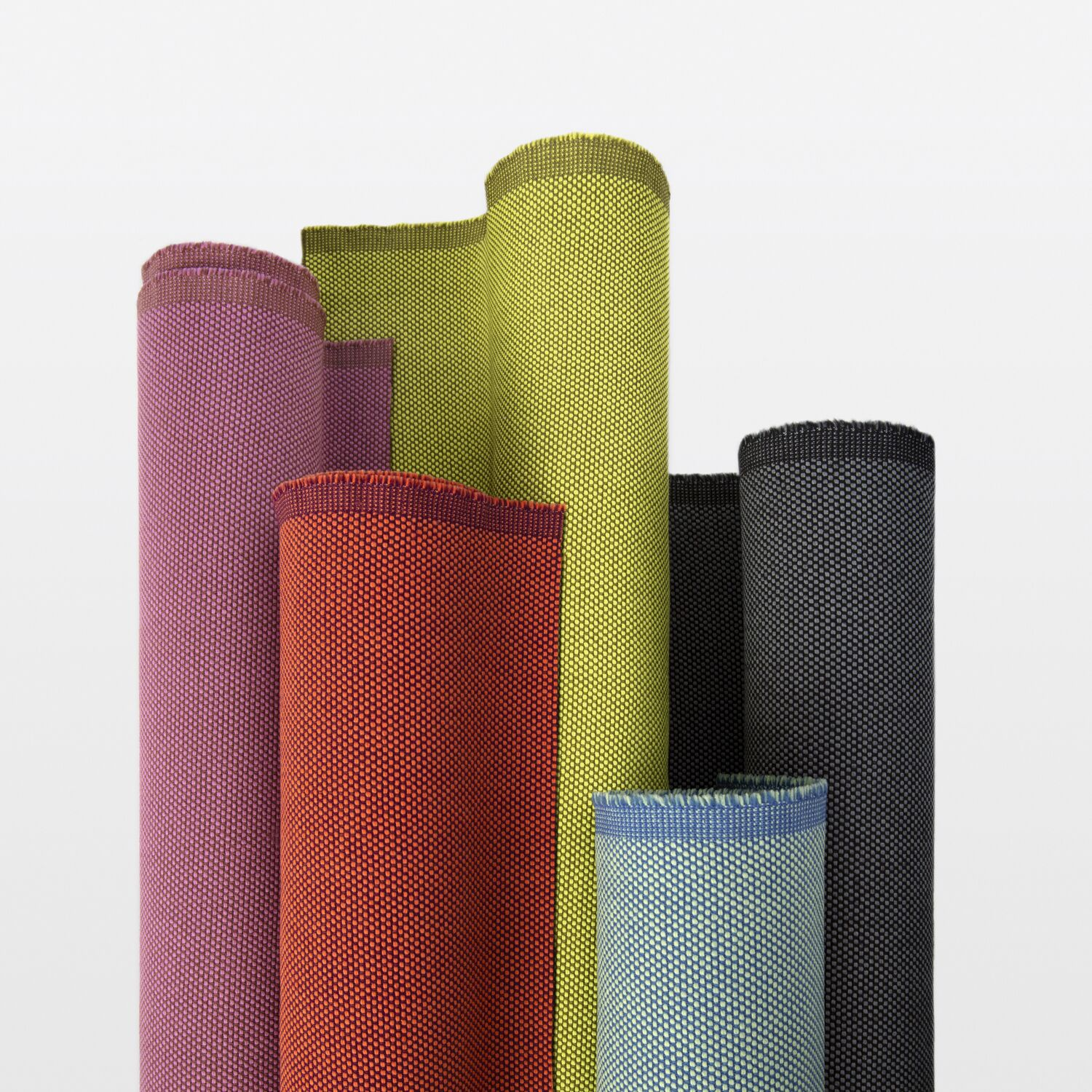 Low-luum-product-flexwool_v1