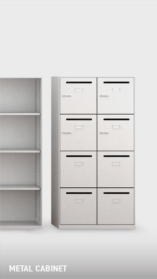Product_Image_Metal_Cabinet.jpg