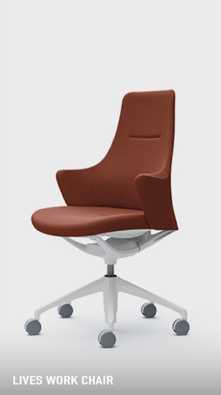 Product_Image_Lives_Work_Chair.jpg