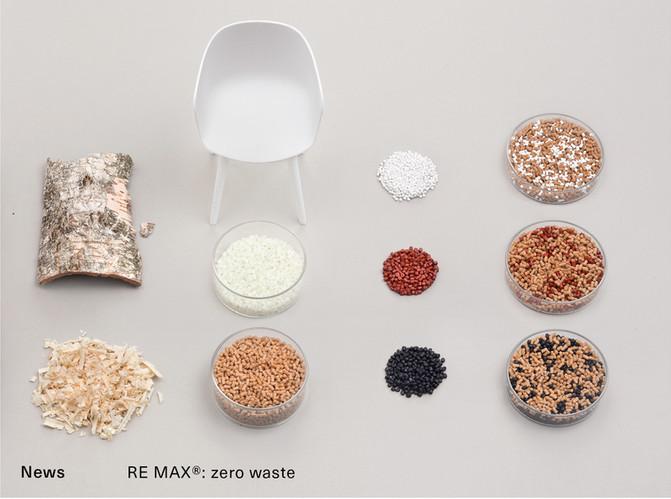 Max_Design_Image_10