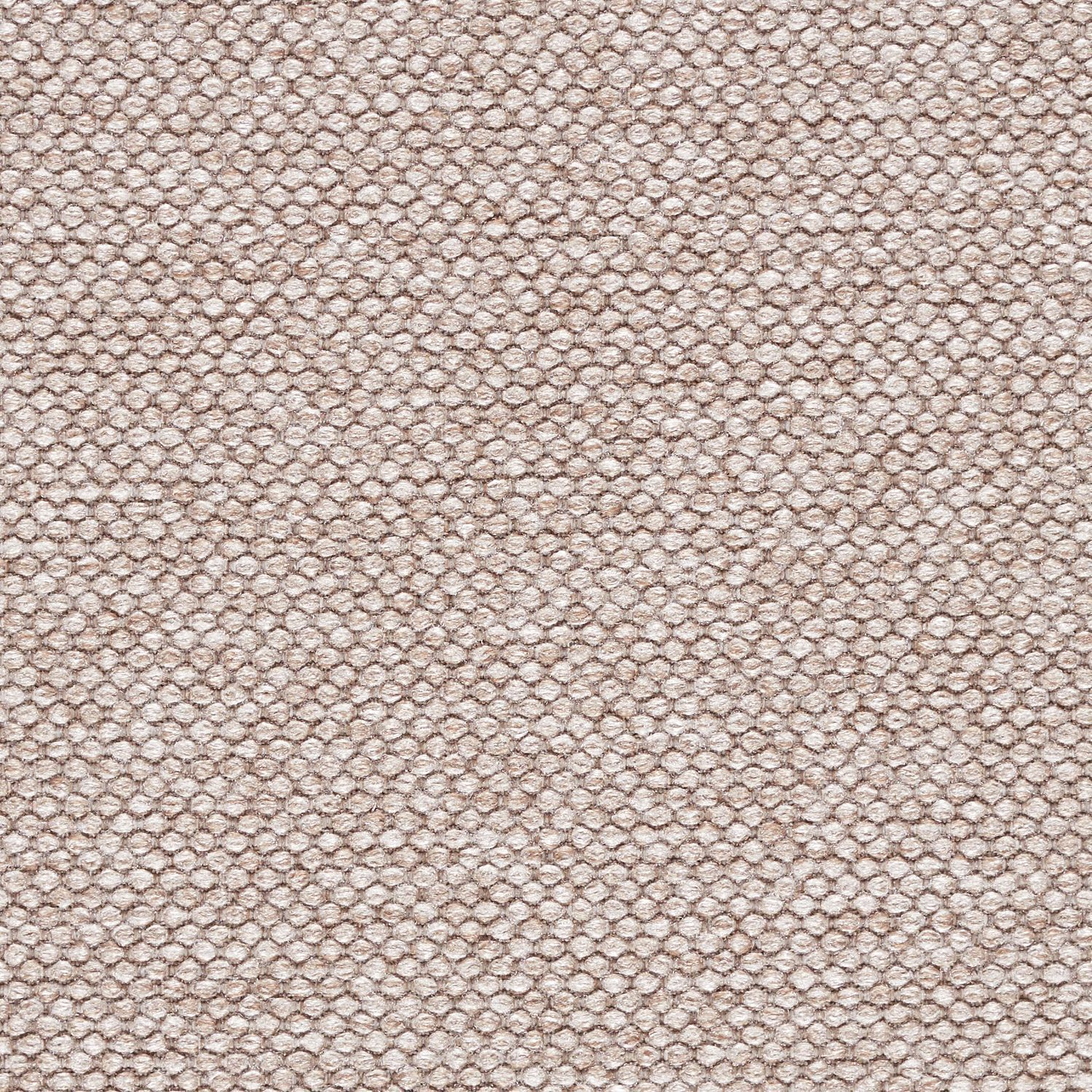 Low-D313_Flax-Tweed