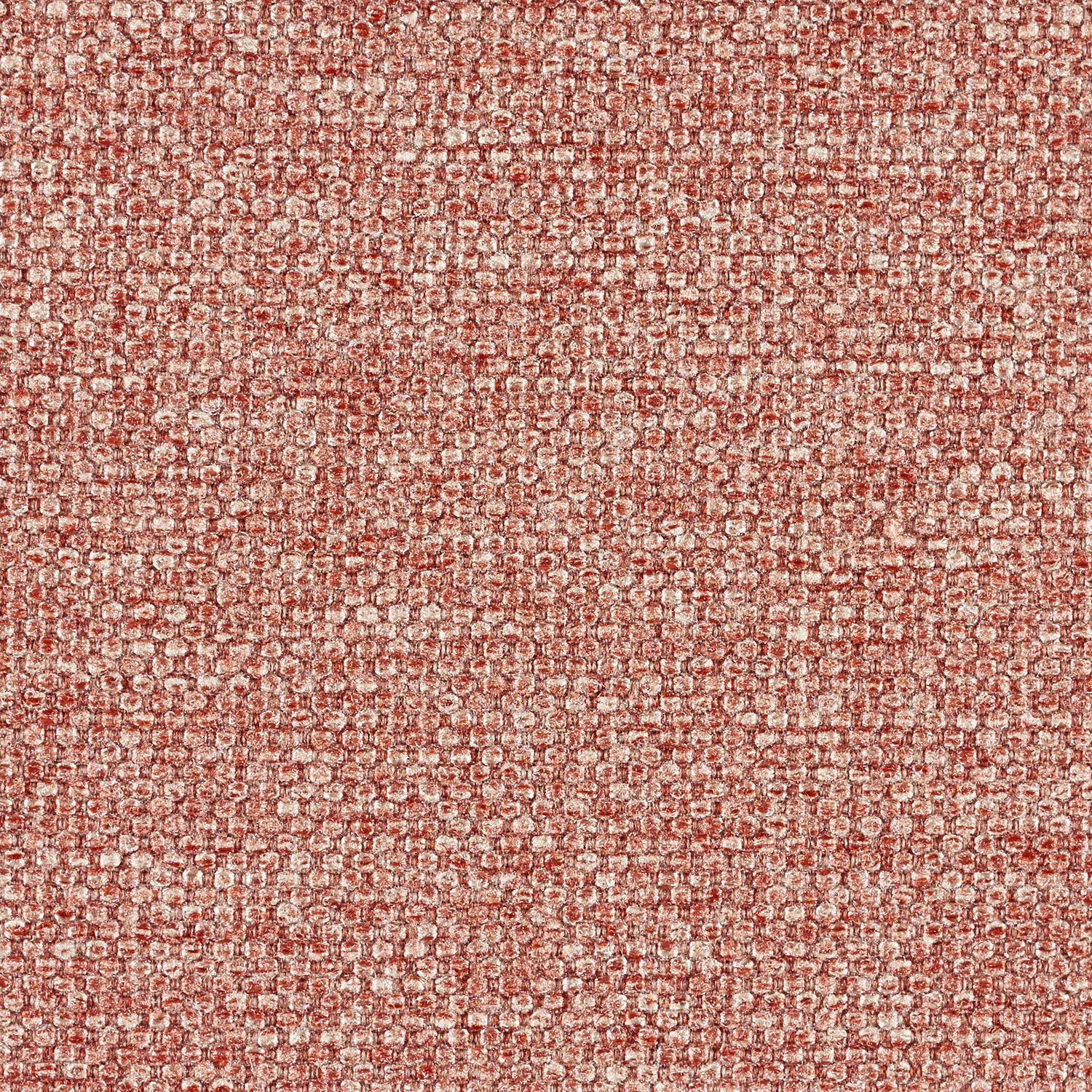 Low-D322_Rose-Tweed