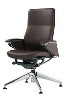 Auto Return Chair