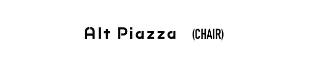 Alt_Piazza_Logo.jpg
