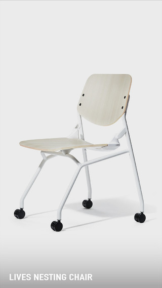 Product_Image_Lives_Nesting_Chair.jpg