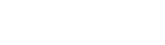 Legender_Logo.png