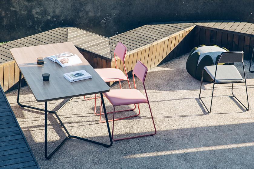 swan-table-11jpg