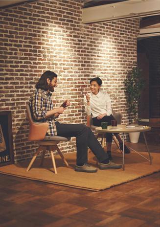 Lives_Image_on_Brochure_8.jpg