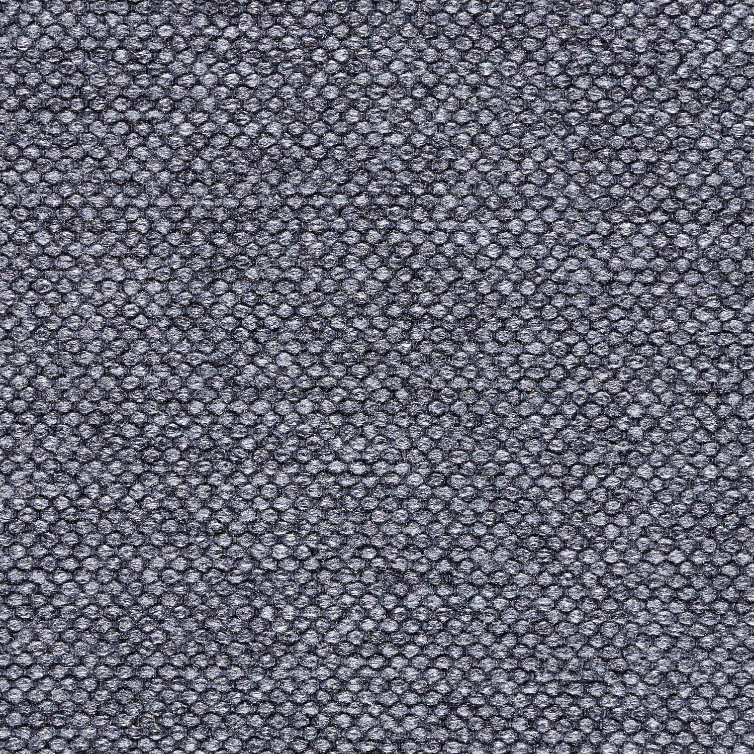 Low-D331_North-Sea-Tweed