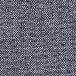 Low-D331_North-Sea-Tweed
