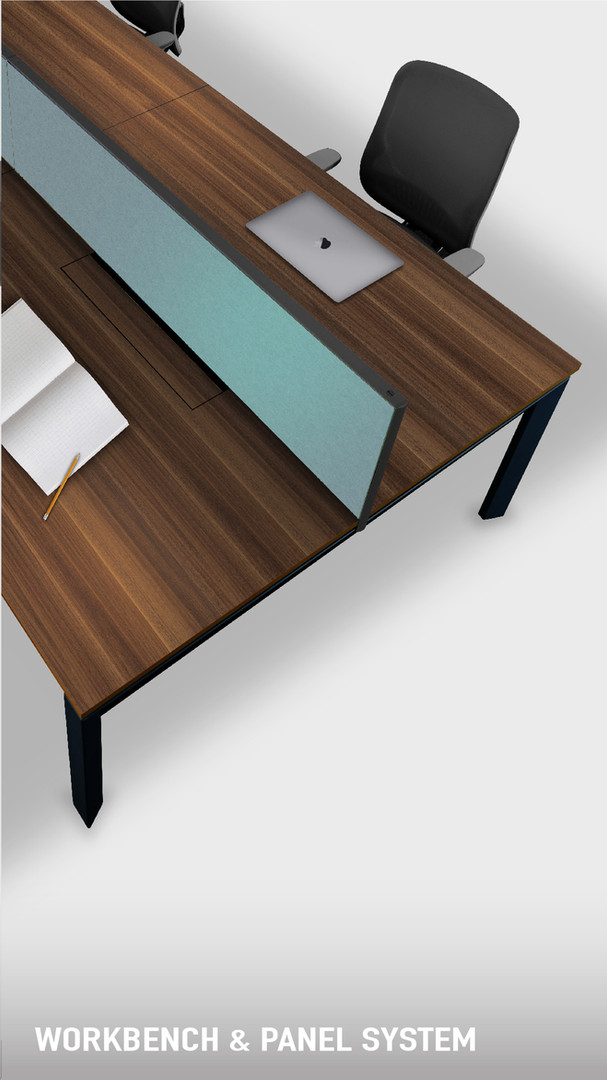 Product_Image_Workbench_and_Panel_System