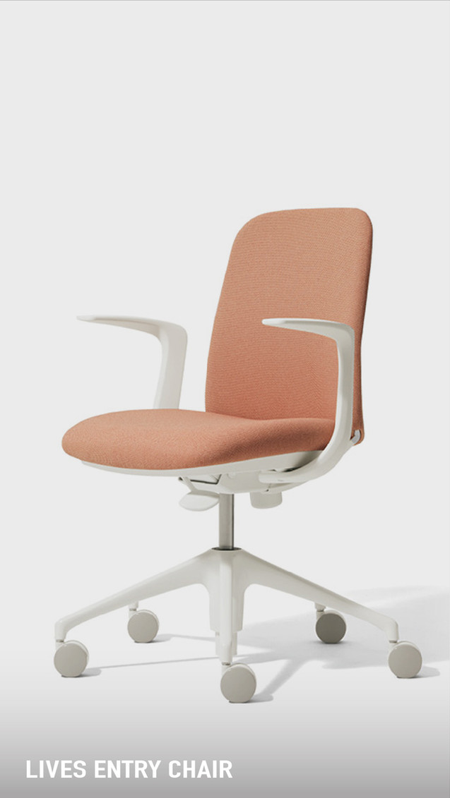 Product_Image_Lives_Entry_Chair.jpg