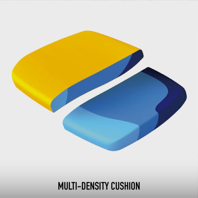 Index_Visual_Multiple_Density_Cushion.jpg