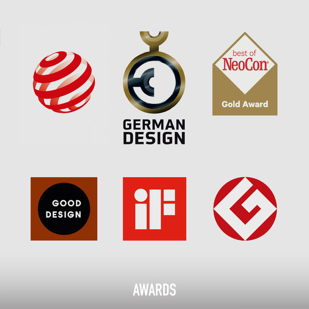 Index_Visual_Awards.jpg