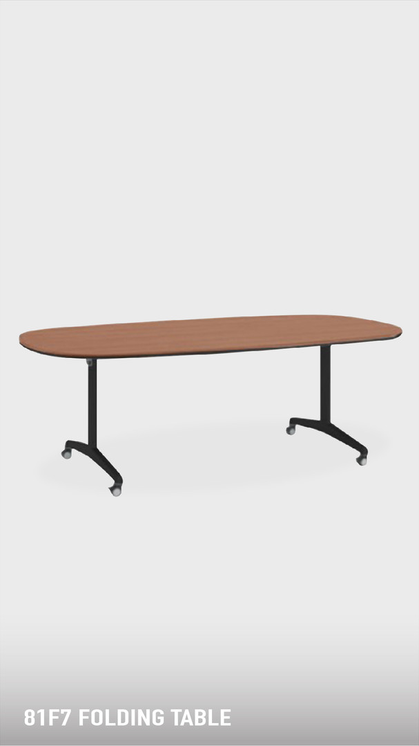 Product_Image_81F7_Folding_Table.jpg