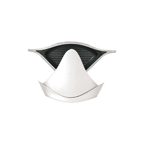 Contessa Seconda Adjustable Lumbar Support