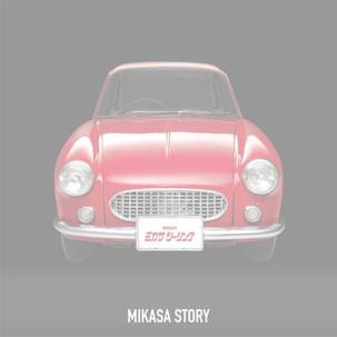 Mikasa_Story_Icon-29_edited.jpg