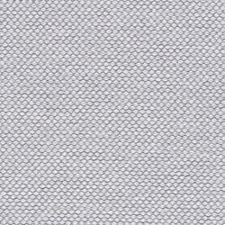 Low-D310_Dust-Tweed