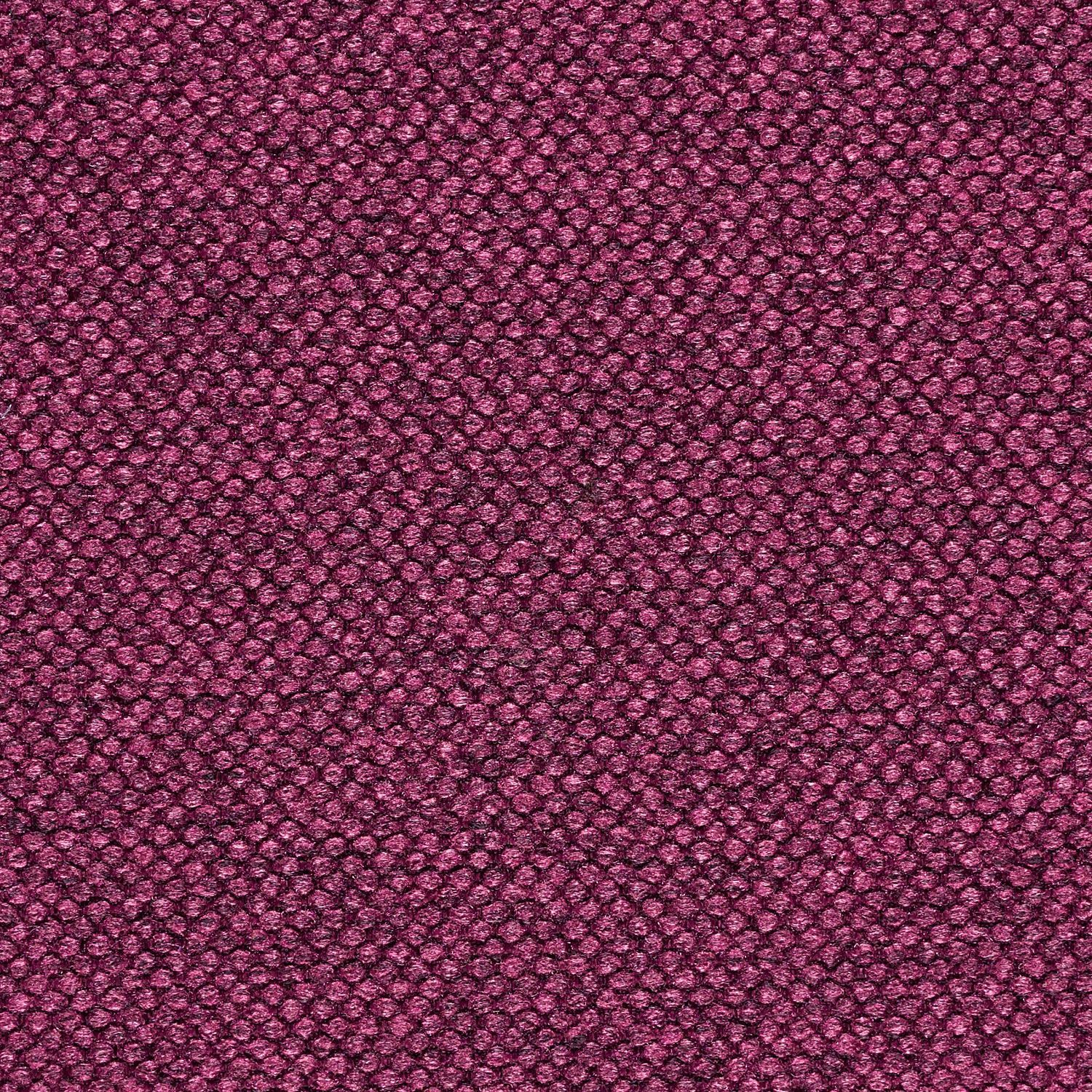 Low-D325_Beetroot-Tweed