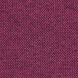 Low-D325_Beetroot-Tweed