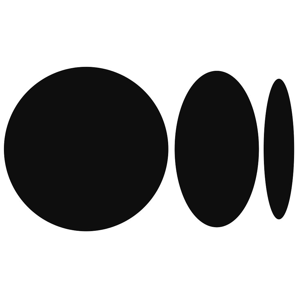 Medium_Logo_White