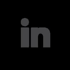 Index_Visual_LinkedIn.png