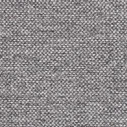 Low-D317_Basalt-Tweed